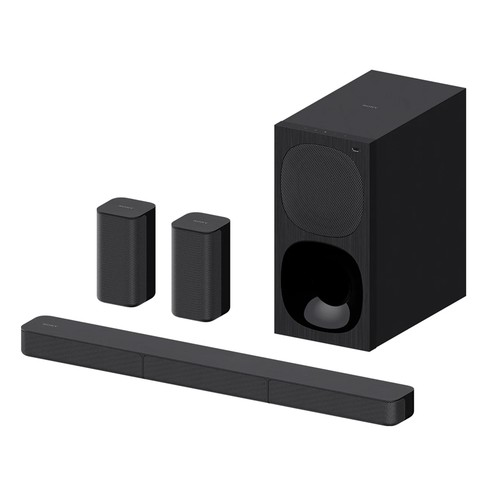 Sony Soundbar HT-S20R
