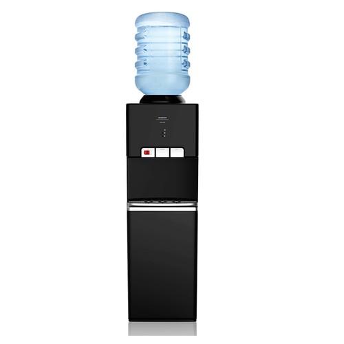 Sanken Dispenser HWD-707BK