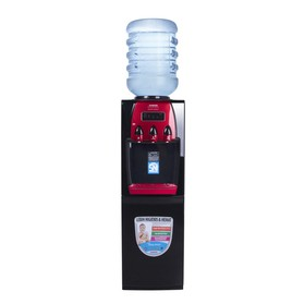 Sanken Dispenser HWD-999SH