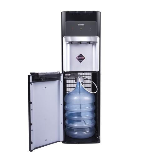 Sanken Dispenser HWD-C106