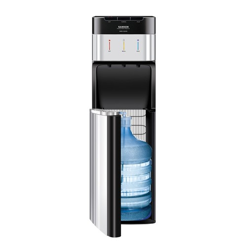 Sanken Dispenser HWD-C202-SS