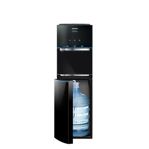 Sanken Dispenser HWD-C590G-BK