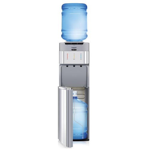 Sanken Dispenser HWD-Z95