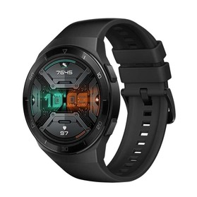Huawei Watch GT 2e - Graphi
