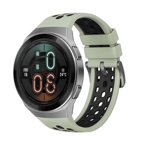 Huawei Watch GT 2e - Mint Green