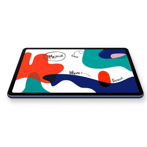 "Huawei Matepad 10,4"" - Midnight Grey"