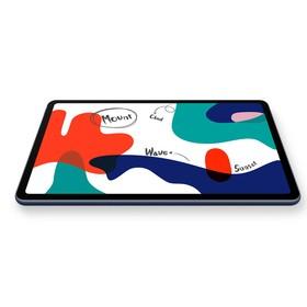 "Huawei Matepad 10,4"" - Midn"