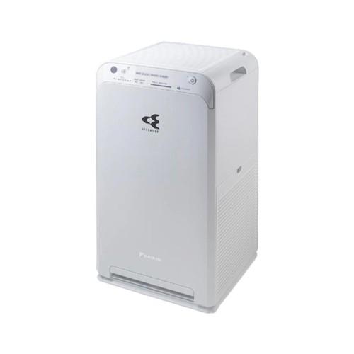 Daikin Air Purifier - MC55UVM6