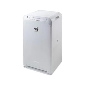 Daikin Air Purifier - MC55U