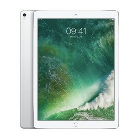 Apple Ipad Pro 12.9 inch Wi