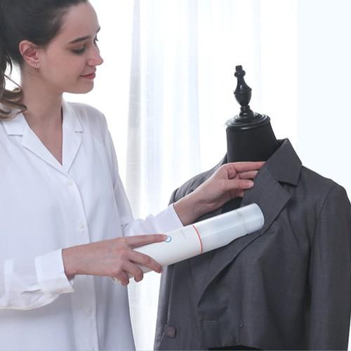 Roidmi Pocket Vacuum Cleaner P1 - White