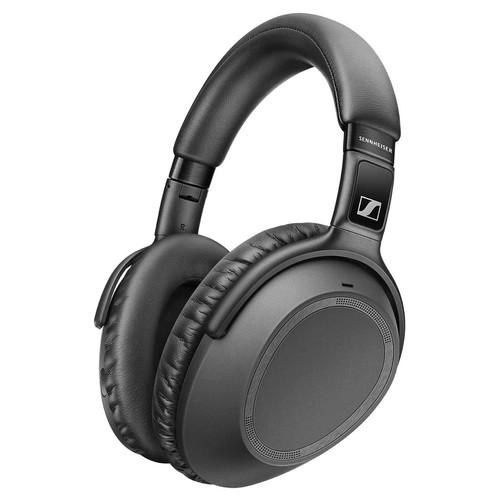 Sennheiser PXC 550 ll Wireless Noise Cancellation Headphone