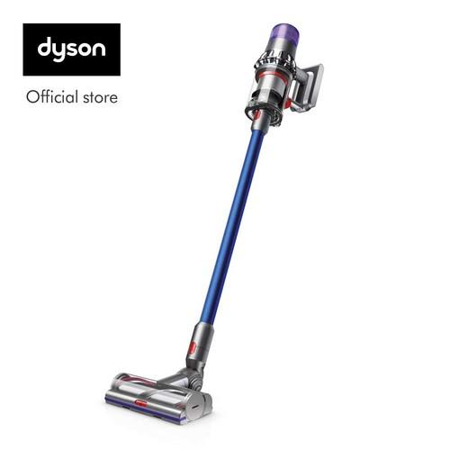 Dyson Cyclone V11 Absolute+ Vacuum