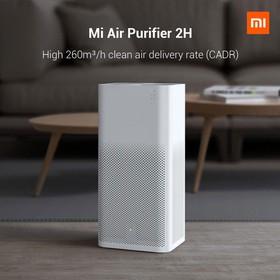Xiaomi Mi Purifier 2H