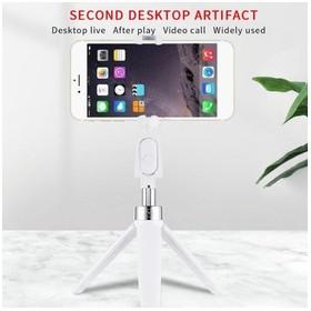 Y9 Bluetooth Selfie Stick T