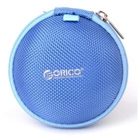 ORICO Headphone Storage Bag