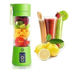 Juice Cup Blender Mini Port