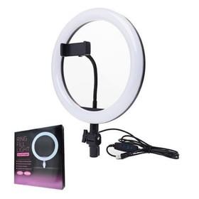 Ring Light LED 26cm / Lampu