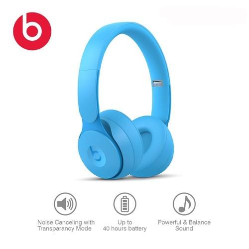 Beats Solo PRO, Wireless Headphone