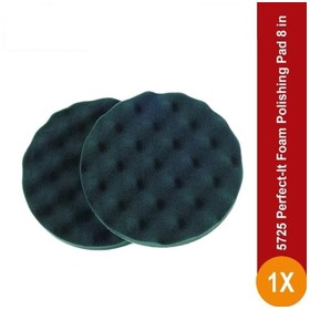 3M 5725 Perfect-It Foam Pol