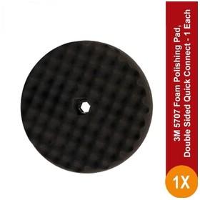 3M 5707 Foam Polishing Pad,