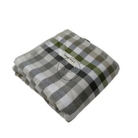 TOMOMI - BATH TOWEL 4666B#