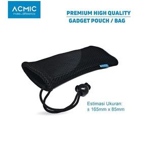 Pouch Jaring Premium / Powe