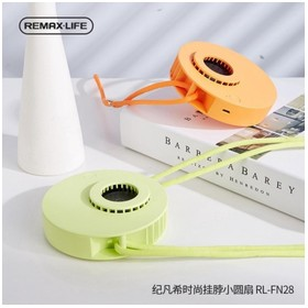 REMAX RL-FN28 - Lazy Multif