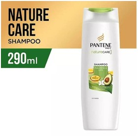 Pantene Shampoo Nature Care