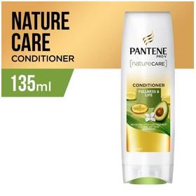 Pantene Conditioner Nature