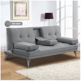 Offo Living - Sofa Sofabed