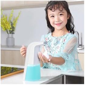 Smart Foaming Hand Wash