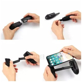 Gamepad Handy Holder Standi