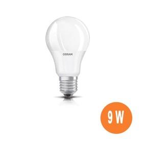 Osram Lampu Bohlam LED 9 Wa