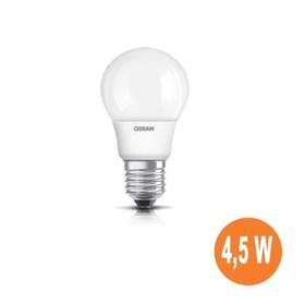 Osram Lampu Bohlam LED 4.5