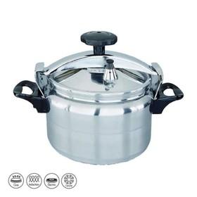 IDEALIFE Pressure Cooker -