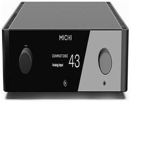 Rotel Michi P5/ P 5 Pre Amp