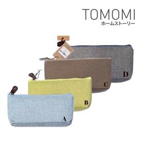 TOMOMI - PENCIL CASE 7240#