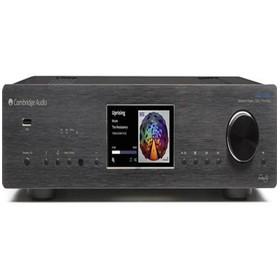 Cambridge Audio Azur 851N N