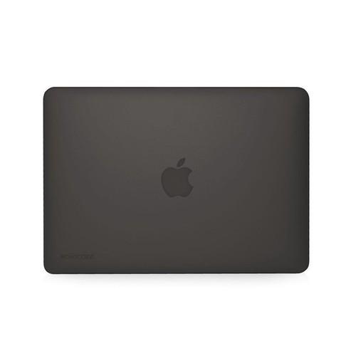 Monocozzi Case Macbook Pro 13 inc Touch ID - Black