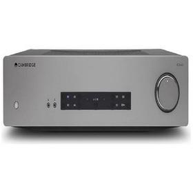 Cambridge Audio CXA61 Integ