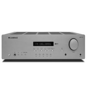 Cambridge Audio AXR 100 Amp