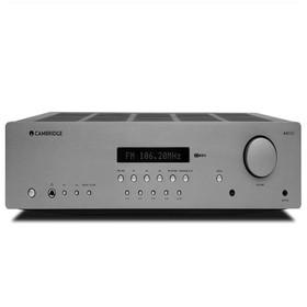 Cambridge Audio AXR 85 with