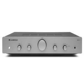Cambridge Audio AXA 25/ AXA