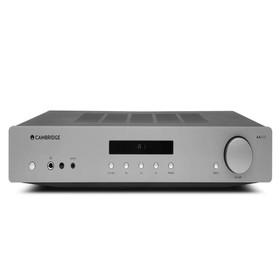 Cambridge Audio AXA 35Integ