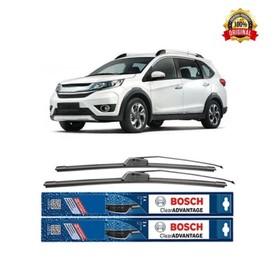 Bosch Wiper Mobil Toyota Ru