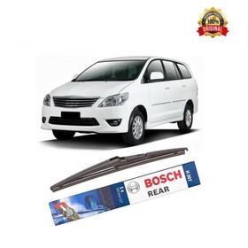 Bosch Wiper Depan & Belakan