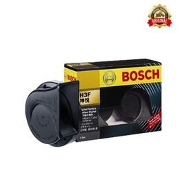Bosch Klakson H3F Digital F