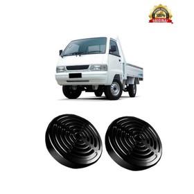 Bosch Klakson Suzuki Carry