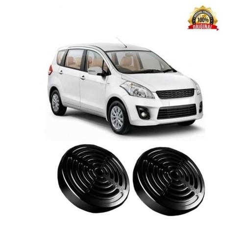 Bosch Klakson Mobil Suzuki Ertiga Europa Grill Disc Black 12V - Set